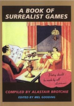 Cursive E besides Original moreover  further Tan additionally Hqdefault. on math games